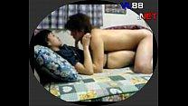 VL88.NET - Cặp Ä'ôi trẻ fuck nhau kịch liệt porn videos