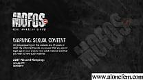 vid-06 masturbate to girl teen use dildos and toys Sex