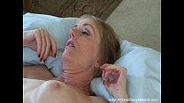 Смотреть смотреть порно мать и сын