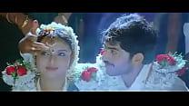 Deepthi Nambiar Hot First Night Scene In Yugam Tamil Movie thumbnail