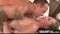 Секс в деревне дом секса