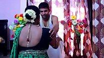 tai phim sex -xem phim sex Rajavoda Adhisaya Konangal    New Tamil Masala ...