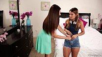 mom sniffing the panties of a young girl mindi mink uma jolie