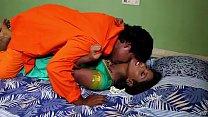 Indian MalluHouse Wife Romance With Fake Baba - Madhuram Movies -, mallu sadhu babaironmala er sexchoti ladki xxx video Video Screenshot Preview