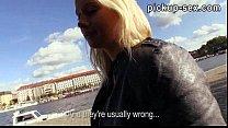 Видео секс руски брат трахает свою сестру в рот глубоко