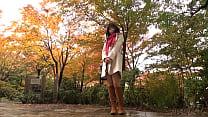 Nozomi in sleep porn videos