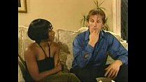 africa blindfold porn videos