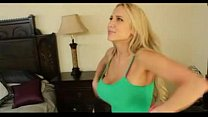 Alanа porn videos