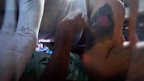 Ruben sexmex cogiendo en guadalajara a lupita