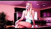 starr natalia of preview twerk and strip blonde sexy natalia