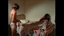 BelowThe Belt(1971)