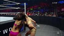 WWE Rose Madeson shorts Pulled thumbnail