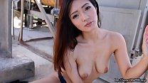 PikiniPorn.Com - Graphis Hana Aoyama 青山はな t...