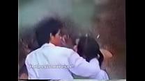 Buddha Garden Secret Voyuer Video 3 porn videos