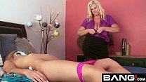 Best Of Mature Ladies Vol 1.3 BANG.com