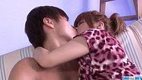 tai phim sex -xem phim sex Appealing sex porn show with Junna Hara