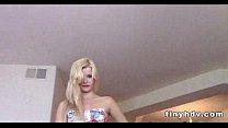 Amateur Teen Pov fuck Charlyse Angel 3 82 porn videos