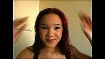 Red Head Sucks and Fucks Free Blowjob Porn View...