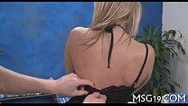 Эротический массаж онлайн скрытая камера