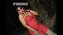 mujra10, poojagandhi hot nude Video Screenshot Preview