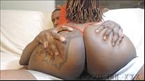 Мамочки толстушки у гинеколога на кресле порно ролики