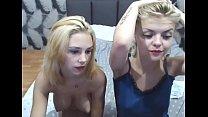 sisters teens do webcam show Visit Freshteenscams.com porn videos