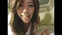 japanese nurse and patient group sex3 porn videos