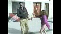 police porn videos