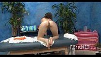 Смотреть онлайн порно видео как девушка согласилась попробовать груповушку фото 628-17