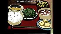 Koihime vol.1 01 www.hentaivideoworld.com porn videos