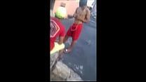 bola jogar de short no duro pau De