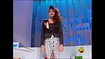 Colpo Grosso Strip - Sara 5 - Polarscan