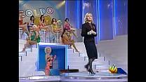 Colpo Grosso Strip - Sara 5 - Polarscan porn videos
