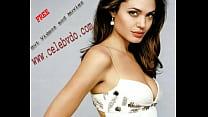 Celebrity actress Daphne Zuniga nude has sex wi...