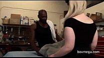 Русское видео порно грудастая сестра спит а брат подсматривает