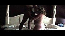 Секс с мужчиной у которого два члена секс видео