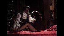 Sherilyn Fenn - Meridian. El beso de la bestia (1990) porn videos