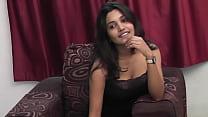 telugu actors vidarsha hot photo shoot2 thumbnail