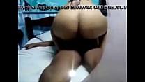 paulo-brazil sao | mulheres e casais p/ negao | gosto.negro.br@gmail.com E-mail: