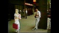 ilona staller cicciolina muscolo rosso videoclip