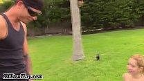 Tiny teeny guzzle spunk porn videos