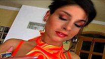 Смотреть порно онлайн зрелые русские красивые женщины