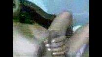 Paraguayita lechera