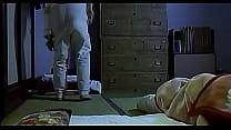 Asian woman pretending to be a cow milked him as a man boobs 2 porn videos