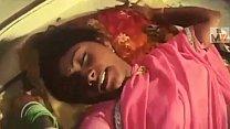 Chinna Papa Pedda Papa    Telugu Hot Movies    ...