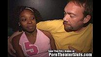 XXX Theater Sex Anal Creampie w/Full Facial Videos Sex 3Gp Mp4