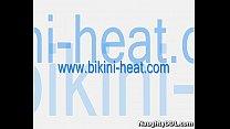 bikini bh88 00