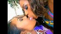 Зрелые мамаши лесбиянки извращенки