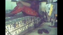 byadab in churidar