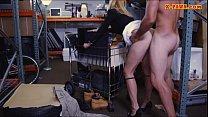 Полнометражные винтажные порно филмы